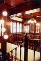 茶房椿屋 渋谷店のアルバイト