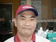 共栄石油株式会社 船堀松江SSのアルバイト情報