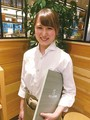 むさしの森珈琲 浦和太田窪店のアルバイト