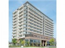 シップヘルスケアファーマシー東日本株式会社のアルバイト