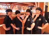 焼肉きんぐ 福島泉店(土日祝スタッフ)のアルバイト