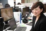 株式会社ビデオソニック東京営業所 リンクセンターのアルバイト