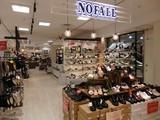 NOFALL津田沼店のアルバイト