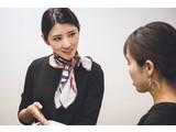 【目黒区緑が丘】フィナンシャルプランナーサポート:契約社員 (株式会社フィールズ)のアルバイト
