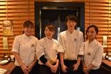 こて吉 武蔵小杉東急スクエア店(主婦(夫))のアルバイト