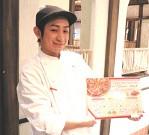 ナポリの食卓 高崎店のアルバイト情報