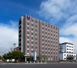 コンフォートホテル帯広のアルバイト情報