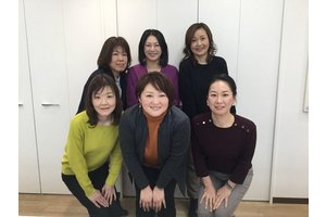 B-Three(ビースリー) イオンモール羽生店・アパレル販売スタッフのアルバイト・バイト詳細