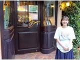 パパスカフェ 広尾店のアルバイト