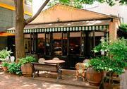 パパスカフェ 広尾店のアルバイト情報