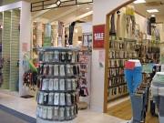 CHOUQUETTES 香椎浜店のアルバイト情報