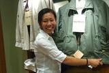ティンバーランド 軽井沢プリンスショッピングプラザ店のアルバイト