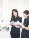 株式会社トシ・コーポレーション(ソフトバンク清瀬店)のアルバイト情報