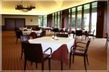 イーグルポイントゴルフクラブ レストランのアルバイト