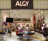 ALGYイオンモール東員店のアルバイト情報