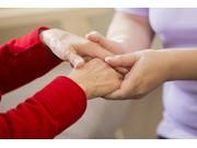 レストヴィラ 狛江 (看護スタッフ)のアルバイト求人写真3