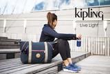 キプリング 新横浜店のアルバイト