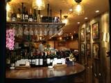 バンバールワイン&パスタのアルバイト