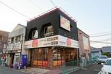 韓まる 勝川店のアルバイト