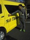 タイムズモビリティネットワークス株式会社 タイムズカーレンタル千歳空港(送迎バスドライバー)のアルバイト情報