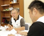 にこにこリフォーム川西猪名川店のアルバイト