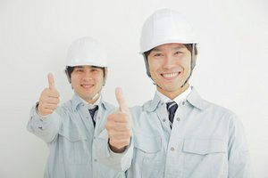 【未経験歓迎】未経験からベテランになったスタッフも!長期勤務歓迎です。