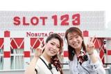 123 松原店のアルバイト