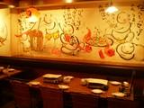 赤から 長野東和田店のアルバイト
