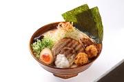 味噌乃家 別府ゆめタウン店のイメージ