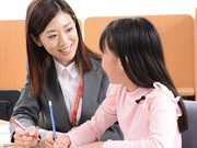 やる気スイッチのスクールIE 東小金井校のアルバイト情報