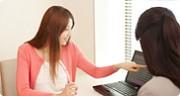 ツヴァイ 横浜のアルバイト情報