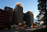 アパホテル 広島駅前大橋のアルバイト