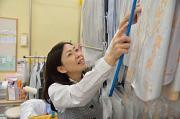 ポニークリーニング メガドン・キホーテ 本八幡店(遅番)のアルバイト情報