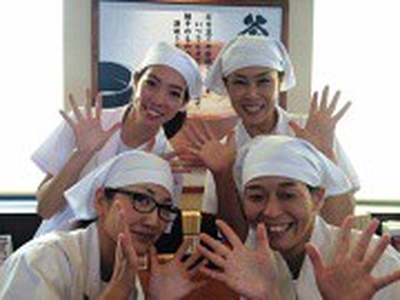 丸亀製麺 尼崎大物店[110693]のイメージ