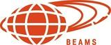 BEAMS 新潟店 (株式会社天音)のアルバイト