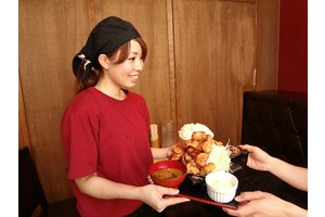 焼鳥とりっぱ 広小路伏見店(学生)・ホールスタッフ、キッチンスタッフのアルバイト・バイト詳細