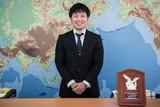 【仙台駅】大手企業 イベントスタッフ:契約社員(株式会社フェローズ)のアルバイト