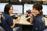 株式会社マーケットエンタープライズ ReReレンタルのアルバイト