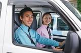 ダスキン昭和支店サービスマスターのアルバイト