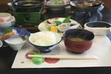 株式会社魚国総本社 名古屋本部 (株)松尾製作所本社 栄養士 パート(100208)のアルバイト