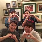 ナポリの食卓 宇都宮西川田店のアルバイト情報