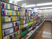 ブックオフ 50号桐生西店のアルバイト情報