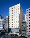 コンフォートホテル東京東日本橋(夜間)のアルバイト情報