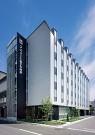 コンフォートホテル鈴鹿のアルバイト情報