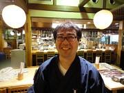 海鮮うまいもんや 浜海道 高松南店のアルバイト情報