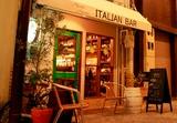 イタリアン酒場マリアマリアのアルバイト