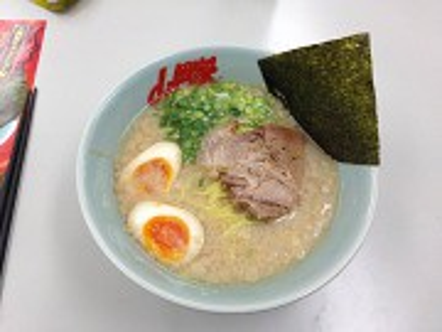 ラーメン山岡家 壬生店のイメージ