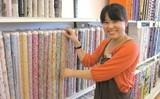 手芸センタードリーム 湘南モールフィル店のアルバイト
