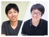 HEROZ株式会社 開発オフィス(ゲームサポート)のアルバイト
