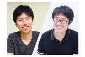 ゲームxAIを支えるユーザーサポート・デバッグメンバー募集!
